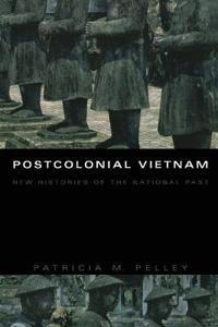 Postcolonial Vietnam
