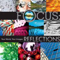 Focus: Reflections
