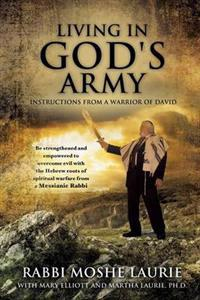 Living in God's Army