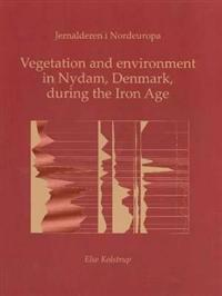 Vegetation and Environment in Nydam, Denmark, During the Iron Age