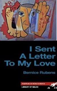 I Sent a Letter to My Love