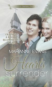 Hearts Surrender