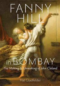 Fanny Hill in Bombay