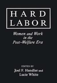 Getting Real About Work for Low-income Women: Challenges, Strategies, Innovations