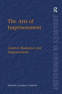 The Arts of Imprisonment