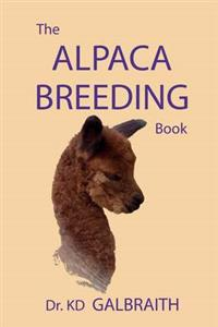 The Alpaca Breeding Book