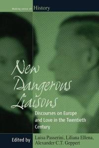 New Dangerous Liaisons
