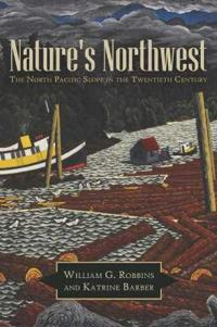 Nature's Northwest