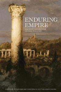 Enduring Empire