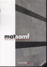 Matsamf