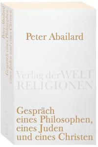 Gespräch eines Philosophen, eines Juden und eines Christen