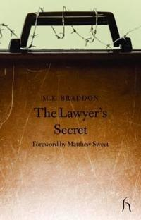 The Lawyer's Secret