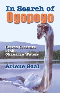 In Search of Ogopogo