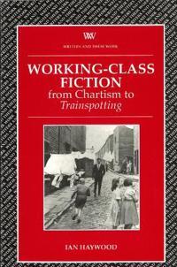 Working Class Fiction
