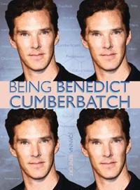 Being Benedict Cumberbatch