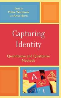 Capturing Identity