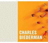 Charles Biederman