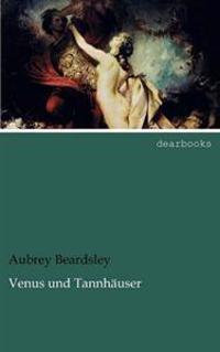 Venus Und Tannh User