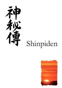Reiki Master Manual (Shinpiden)