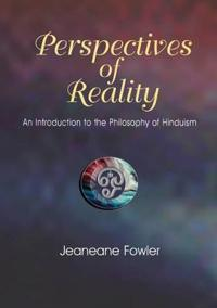 Perpectives of Reality