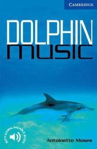 Dolphin Music Level 5