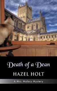 Death of a Dean