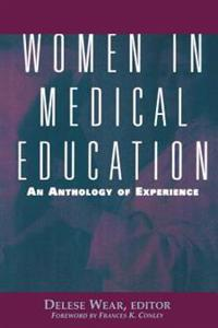 Women in Medical Education