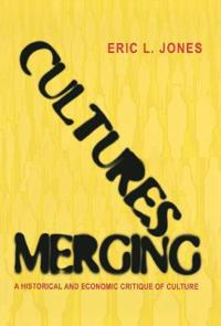 Cultures Merging
