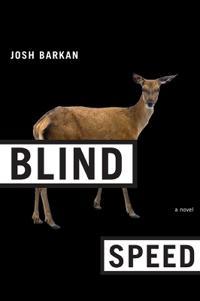 Blind Speed