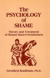Psychology of Shame