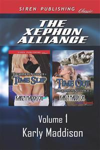 The Xephon Alliance