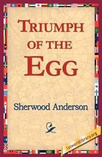 Triumph of the Egg