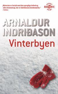 Vinterbyen