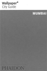 Wallpaper City Guide Mumbai 2012