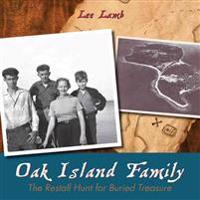 Oak Island Family