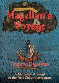 Magellan's Voyage