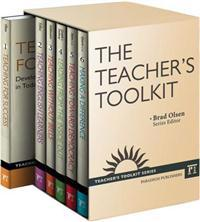 The Teacher's Toolkit