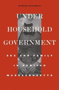 Under Household Government