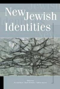 New Jewish Identities