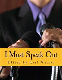 I Must Speak Out: The Best of the Voluntaryist 1982-1999