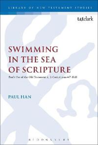 Swimming in the Sea of Scripture
