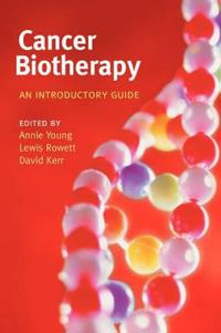Cancer Biotherapy
