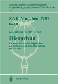 ZAK Munchen 1987