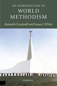 An Introduction to World Methodism