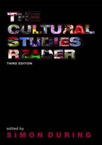 The Cultural Studies Reader
