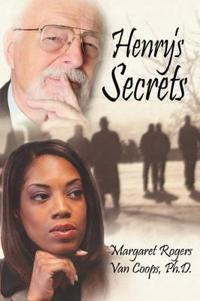 Henry's Secrets