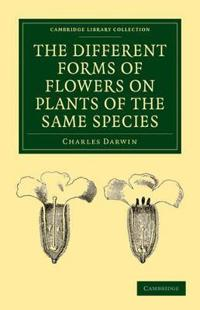 Cambridge Library Collection - Darwin, Evolution and Genetics