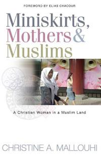 Miniskirts, MothersMuslims