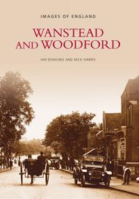 Wanstead and Woodford