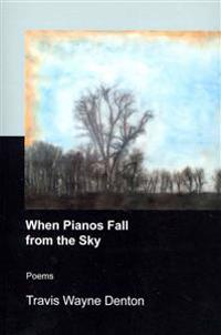 When Pianos Fall from the Sky